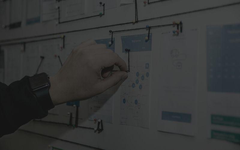 AB Proje Kapsamı ve Metni Nasıl Yazılır
