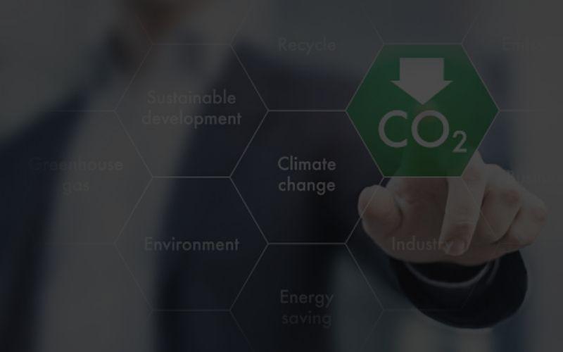 Avrupa Yeşil Mutabakatı : Türkiye'ye Etkisi