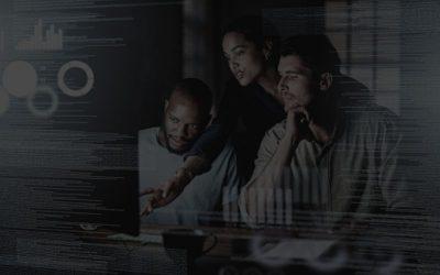 Dijital Teknoloji ve Dijital Dönüşümü Anlamak