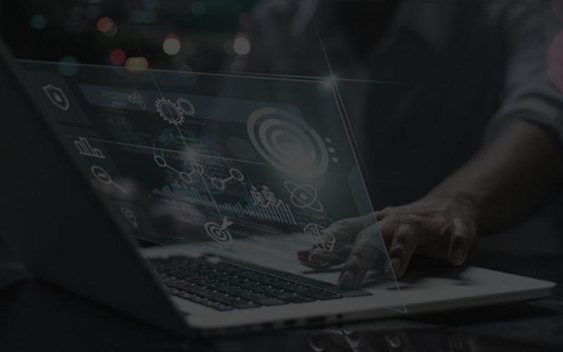 Enformasyon Teknolojileri (Information Technologies)