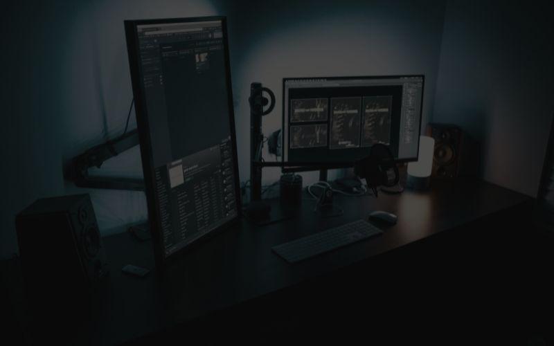 Teknoloji Hazırlık Seviyesi (TRL) Nedir?