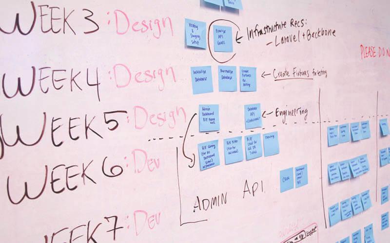 Startup_ipucu_2