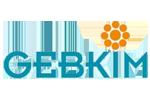 gebkim logo