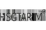 hsgtarım logo