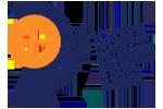 istanbul_kalkınma_ajansı logo