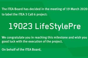 itea3-lifestyle-haber