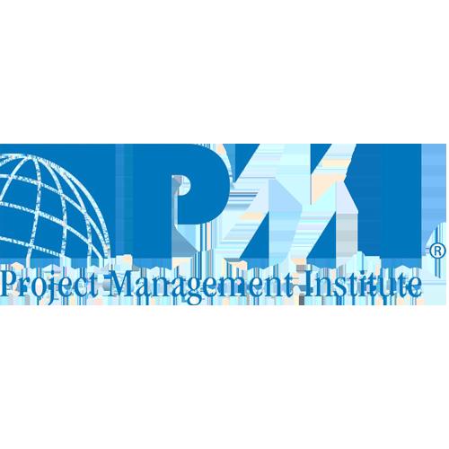 pmi-metodolojisi-egitimi