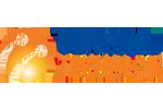 turkcell teknoloji logo