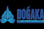 doğaka logo