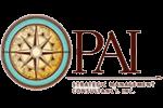 pai strategic management logo