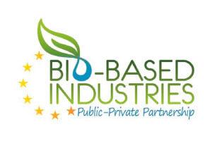 Biyolojik Tabanlı Endüstriler Ortak Girişimi Çağrısı