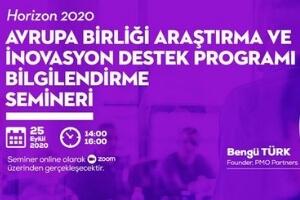 İnovasyon Destek Programı_300*200