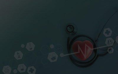 ITEA ile Smart Health Günleri