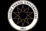 yıldız teknilk üniversitesi logo