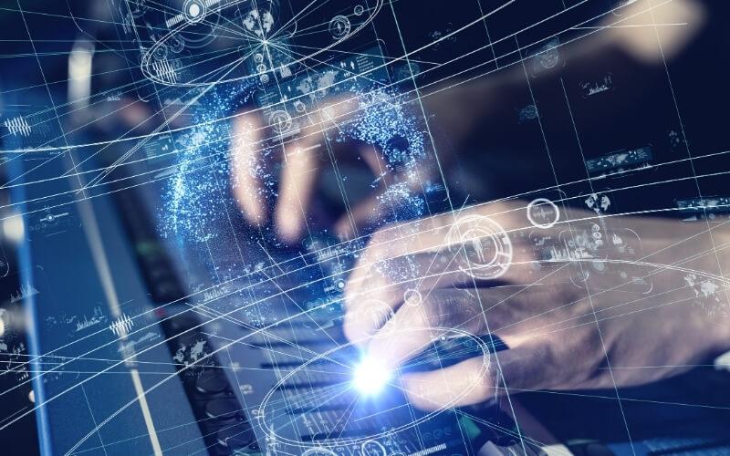 Horizon 2020 IT & Dijital Dönüşüm Projeleri 3