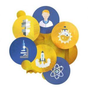 Horizon Europe Bilgilendirme Eğitimi PMO Partners